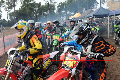Manjimup_15000_Juniors_02 06 2012_019