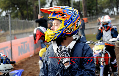 Manjimup_15000_Juniors_02 06 2012_018