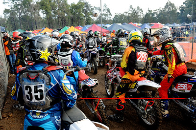 Manjimup_15000_Juniors_02 06 2012_015