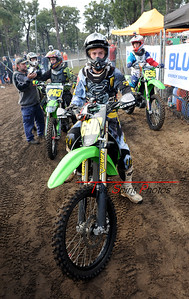 Manjimup_15000_Juniors_02 06 2012_012