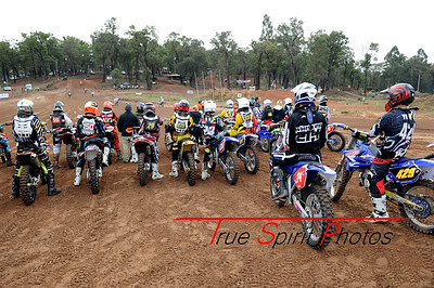 Manjimup_15000_Juniors_02 06 2012_022