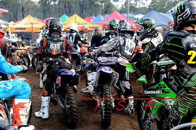 Manjimup_15000_Juniors_02 06 2012_013