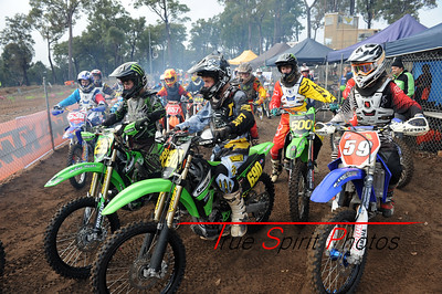 Manjimup_15000_Juniors_02 06 2012_020