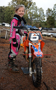 Manjimup_15000_Juniors_02 06 2012_005