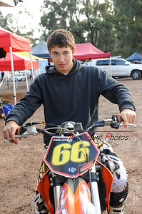 Manjimup_15000_Juniors_02 06 2012_010