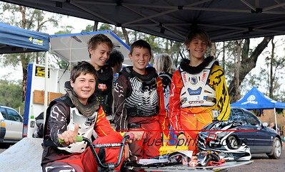 Manjimup_15000_Juniors_02 06 2012_006
