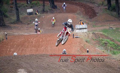 Manjimup_15000_Juniors_02 06 2012_026