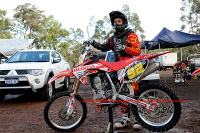 Manjimup_15000_Juniors_02 06 2012_008