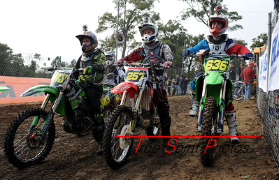 Manjimup_15000_Juniors_02 06 2012_016