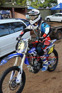 Manjimup_15000_Juniors_02 06 2012_011