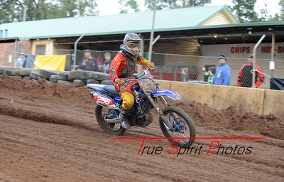 Manjimup_15000_Juniors_02 06 2012_028