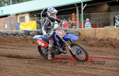 Manjimup_15000_Juniors_02 06 2012_030