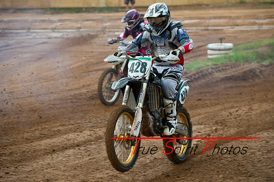 Veterans_Special_Interclub_Noble_Falls_Rnd3_07 10 2012_018