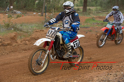 Veterans_Special_Interclub_Noble_Falls_Rnd3_07 10 2012_028