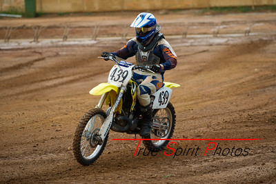 Veterans_Special_Interclub_Noble_Falls_Rnd3_07 10 2012_016