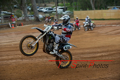 Veterans_Special_Interclub_Noble_Falls_Rnd3_07 10 2012_022