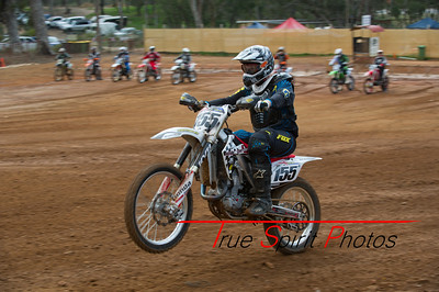 Veterans_Special_Interclub_Noble_Falls_Rnd3_07 10 2012_023