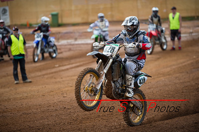Veterans_Special_Interclub_Noble_Falls_Rnd3_07 10 2012_025