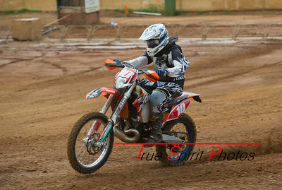 Veterans_Special_Interclub_Noble_Falls_Rnd3_07 10 2012_017