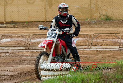 Veterans_Special_Interclub_Noble_Falls_Rnd3_07 10 2012_019
