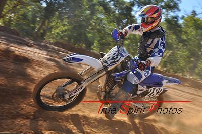Veterans_Special_Interclub_Rnd1_18 03 2012_011