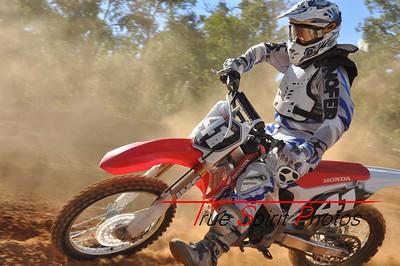 Veterans_Special_Interclub_Rnd1_18 03 2012_014
