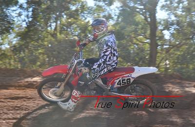 Veterans_Special_Interclub_Rnd1_18 03 2012_025