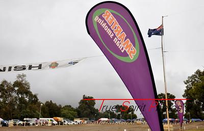 WAMX_Junior_State_Championships_Rnd1_Bunbury_01 04 2012_012