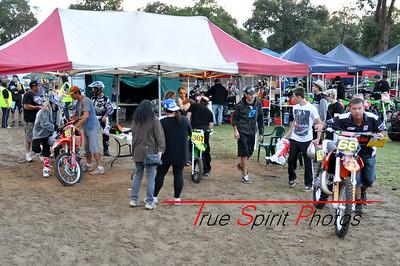WAMX_Junior_State_Championships_Rnd1_Bunbury_01 04 2012_001