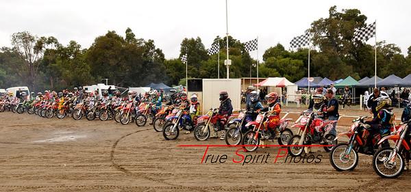 WAMX_Junior_State_Championships_Rnd1_Bunbury_01 04 2012_013