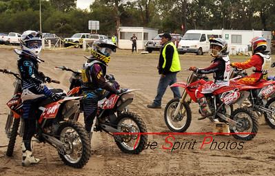 WAMX_Junior_State_Championships_Rnd1_Bunbury_01 04 2012_014
