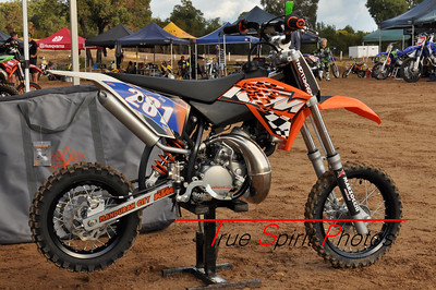 WAMX_Junior_State_Championships_Rnd1_Bunbury_01 04 2012_005