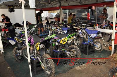 WAMX_Junior_State_Championships_Rnd1_Bunbury_01 04 2012_008