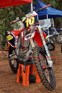 WAMX_Junior_State_Championships_Rnd1_Bunbury_01 04 2012_006