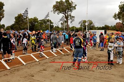 WAMX_Junior_State_Championships_Rnd1_Bunbury_01 04 2012_010