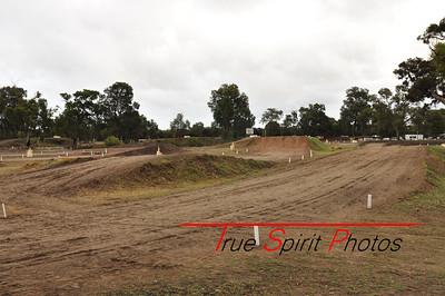 WAMX_Junior_State_Championships_Rnd1_Bunbury_01 04 2012_011