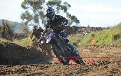 WAMX_Juniors_Rnd_2_Coastals_20 05 2012_020