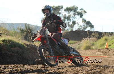 WAMX_Juniors_Rnd_2_Coastals_20 05 2012_024