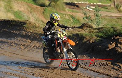 WAMX_Juniors_Rnd_2_Coastals_20 05 2012_027