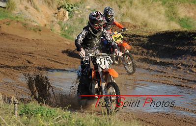 WAMX_Juniors_Rnd_2_Coastals_20 05 2012_030