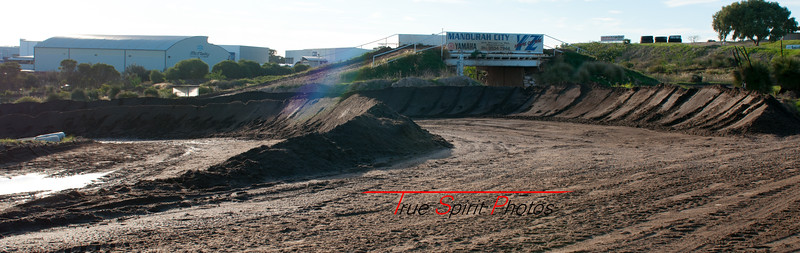 WAMX_Juniors_Rnd_2_Coastals_20 05 2012_005