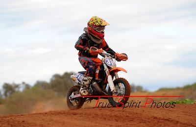 WAMX_Juniors_Rnd_4_Geraldton_21 07 2012_013