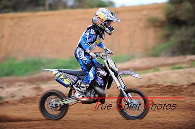 WAMX_Juniors_Rnd_4_Geraldton_21 07 2012_017