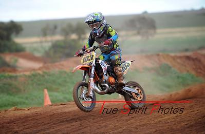WAMX_Juniors_Rnd_4_Geraldton_21 07 2012_023