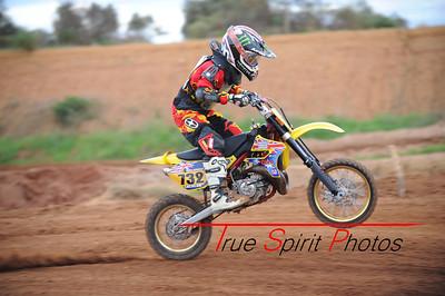 WAMX_Juniors_Rnd_4_Geraldton_21 07 2012_021
