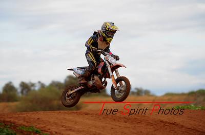 WAMX_Juniors_Rnd_4_Geraldton_21 07 2012_012