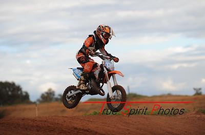 WAMX_Juniors_Rnd_4_Geraldton_21 07 2012_011