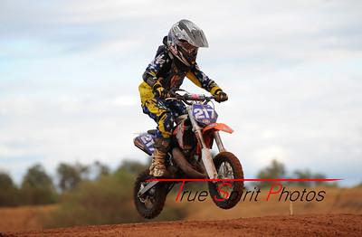 WAMX_Juniors_Rnd_4_Geraldton_21 07 2012_014
