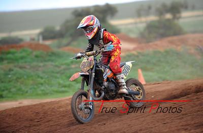 WAMX_Juniors_Rnd_4_Geraldton_21 07 2012_024