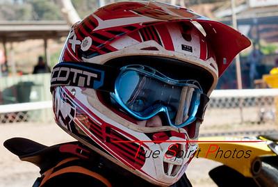 WAMX_Juniors_Rnd_6_WJMC_09 09 2012_006